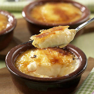 Crema Catalana